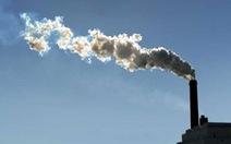 TP.HCM sẽ giảm gần 300 tấn CO2 phát thải vào năm 2016