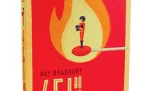 Những người đốt sách