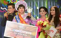Gương mặt thân quenmùa 3: ưu tiên ca khúc Việt
