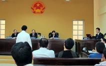Ngăn chặn cán bộ tòa lạm quyền trong thụ lý đơn kiện