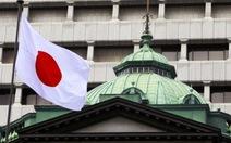 Nhật Bản chưa gia nhập AIIB