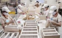 Tìm kế gỡ khó cho doanh nghiệp xuất khẩu gỗ
