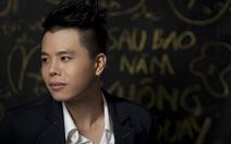 Trịnh Thăng Bình: Tôi muốn thật nhiều thời gian để làm việc