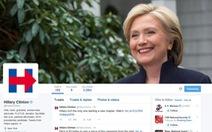 Bà Clinton có lợi thế, khó khăn gì khi tranh cử?