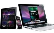 Phát hiện lỗi bảo mật nghiêm trọng trong các thiết bị Apple