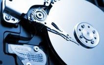 Ổ đĩa cứng hãng nào sống thọ nhất?