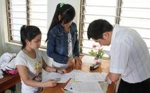 ĐH Đà Nẵng công bố đề án tuyển sinh năm 2015