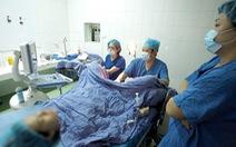Có nguy cơ bệnh lýtừ tinh trùng hiến tặng?