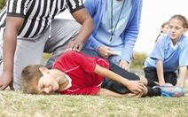 Vì sao bạn thường dính chấn thương đầu gối?