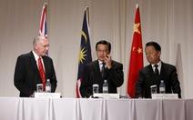 Sẽ tìm kiếm máy bay MH370 thêm một năm nữa