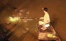 Cách nàobảo vệ cá kênh Nhiêu Lộc?