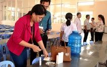 8 bếp ăn vi phạm, Phú Nhật Hào bị phạt 82,5 triệu đồng