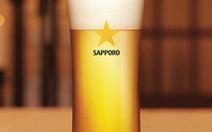 Uống bia đúng cách để thưởng thức trọn vị ngon