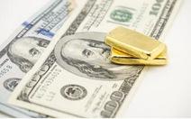 Chênh lệch giá USD tự do và ngân hàng lên đến 100 đồng