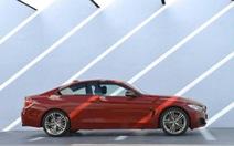 Hơn 400.000 xe thương hiệu bị triệu hồi tuần qua