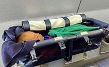 Kinh nghiệm đi du lịch bằng máy bay với trẻ nhỏ