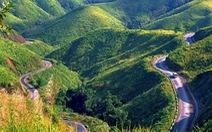 Đường đèo Hải Vân vào top đường ven biển đẹp nhất thế giới