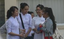 Chỉ tiêu tuyển sinh lớp 10 tại Đà Nẵng