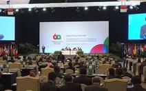 Việt Nam kêu gọi tăng cường kết nối Á - Phi