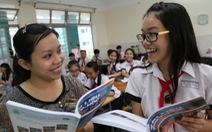 Tài liệu dạy học hấp dẫn, dễ hiểu hơnsách giáo khoa
