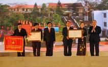 Quảng Ninh:Thành lập thị xã Đông Triều