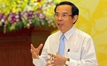 Việt Nam xem xét đăng cai SEA Games 31