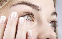 Sức khoẻ của bạn: Hiểu về bệnh mộng mắt