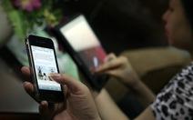 Tiêu điểm: Tăng giá cước 3G: có đúng 92% người đồng ý?