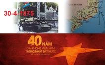 Nghệ thuật quân sự Việt Nam trong kháng chiến chống Mỹ