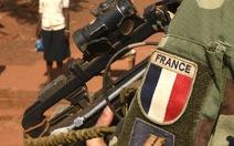 Lính Pháp xâm hại tình dục trẻ em tại Trung Phi?