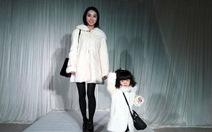 Bà mẹTrung Quốcchi 150.000 USD làm sinh nhật con gái