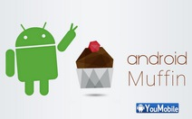 Lộ tin Google công bố phiên bản Android M cuối tháng 5