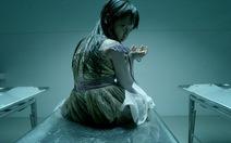 Trailer Đoạt hồn của Hàm Trần đoạt giải tại Mỹ