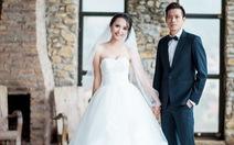 Văn Quyết tổ chức đám cưới