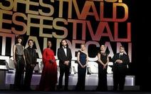 LHP Cannes mở màn với phim của đạo diễn nữ