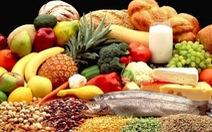 Vitamin B3 có thể giúp giảm nguy cơ mắc bệnh ung thư da