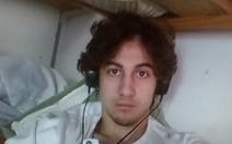 Tòa tuyên án tử hình đối với kẻ đánh bom Boston