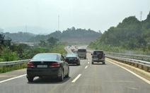 Đấu nối cao tốc Nội Bài- Lào Cai với cửa khẩu Kim Thành