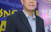 Người Thái sẵn sàng cho Cộng đồng kinh tế ASEAN