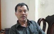 Để không bị nói xấu, người Việt phải thay đổi hành vi