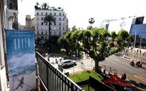 Phim VNQuyên đượcchào bán tại Liên hoan phim Cannes