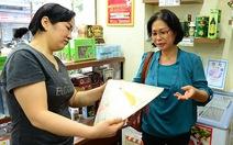 Hàn Quốc mở cửa thêm 500 mặt hàng