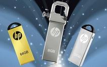 USB HP v220w-v225w-v250w gọn nhẹ