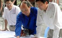 Sập hầm lò ở Quảng Ninh: đã thấy thi thể hai công nhân