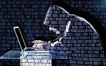 """Tin tặc """"siêu cấp"""" đe dọa hệ thống tài chính Mỹ"""