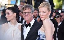 LHP Cannes: nhiều phim được đánh giá cao