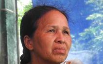 Hỗ trợ mỗi nạn nhân vụ sập hầm lò 50 triệu đồng