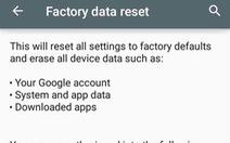 Lỗ hổng bảo mật ảnh hưởng 500 triệu thiết bị Android