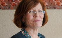 Một phụ nữ Đức có 13 con, tiếp tục sinh tư ở tuổi 65