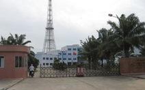 Kiến nghị cách chức giám đốc Đài PTTH Bà Rịa - Vũng Tàu